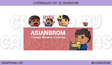 SAMPLE_AsianBrom.png