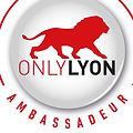 OnlyLyon.jpg