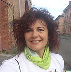 SimonaGotta.jpeg