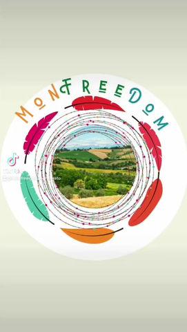 MonFreeDom: la nostra lettera di intenti