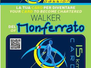 Monferrato Card: un'iniziativa che coniuga sport e turismo