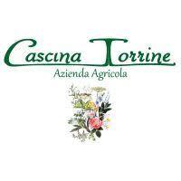 Cascina Torrine: new entry in Cavaglià
