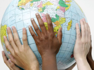 Cooperazioni internazionali