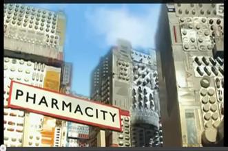 Les médica-menteurs, documentaire