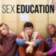 Sex Ed Cover.jpg