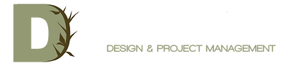 DTnewlogo.png