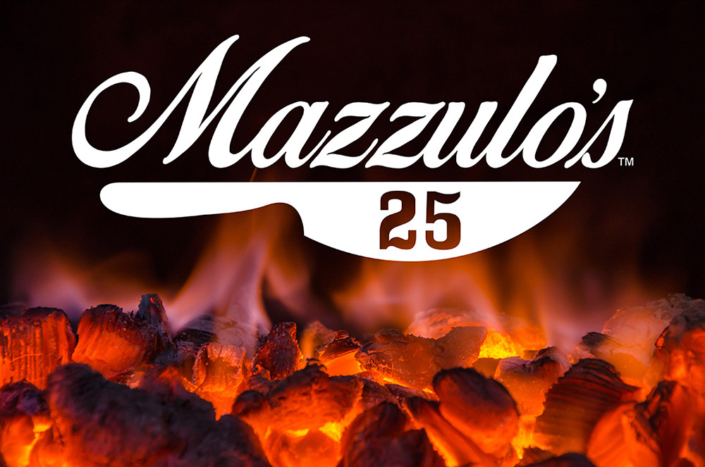 mazz25.jpg