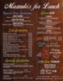 lunchflyer2019.jpg
