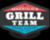 grillteam.png