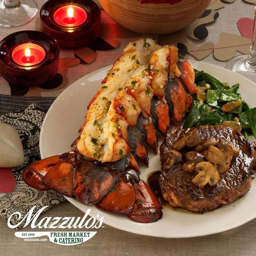 Grilled-Lobster-Tails_exps84781_HCA23798