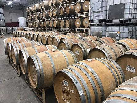 barrels2.jpg