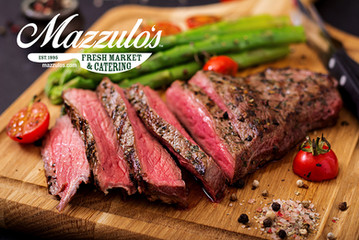 strip-steak-onboard-123RF-85021089_m.jpg