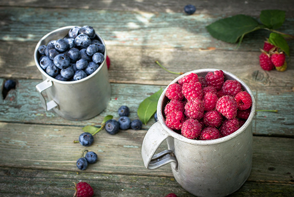 mugs-of-raspberry-and-blueberry-W9JEB3F.