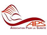 APS. Association pour la Surdité en Nouvelle Calédonie