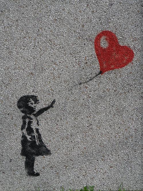 Messages et libération émotionnelle