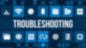 troubleshooting2.jpg