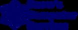 snow logo  cmplt.png