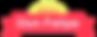 553902-lacteos-don-felipe-logo 11.png