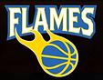 merymede flames basketball club.PNG