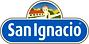 LOGO SAN IGNACIO.png
