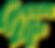 greenlife-04.png