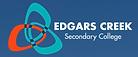 edgars creek secondary.PNG