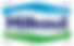 Logo_Milkaut.png