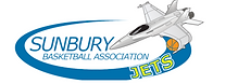 sunbury basketball.PNG