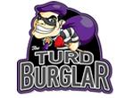 turd burglar.PNG