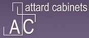attard cabinets.PNG