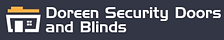 doreen security doors and blinds.PNG
