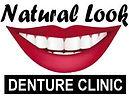 natural look denture clinic.jpg