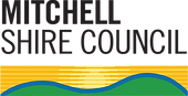 mitchellshire-small-logo-9348741eac.png