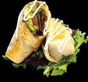 burrito_edited.png