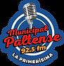radio 2021-02-02.png