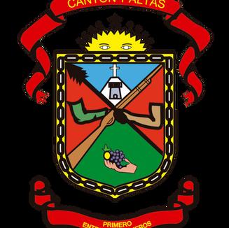 escudopaltas.png