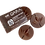 Thumbnail: Dark Chocolate THC Rich