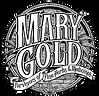 marygold-logo-min.png