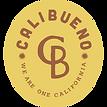 CaliBeunoLOgo-01.png