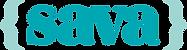 Sava-April2019-logo-01.png