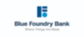 blue foundry bank logo.png