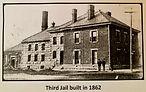 1862 Jail.jpg