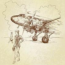 Airplane Drawing.jpg