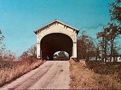 Offutt Ford Bridge.jpg