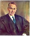 Judge Sparks.jpg