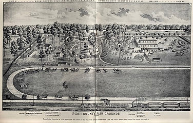 1879 Fairgrounds.jpg