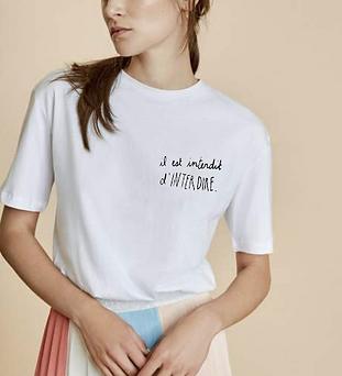tee-shirt-blanc-minimaliste.png