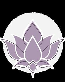 AIE-Logo-web (2).png