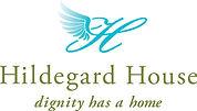 HH_Logo2.jpg