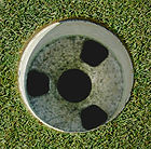 GolfHole-Button.jpg